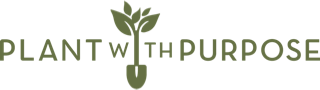 plant-with-purpose-logo-2