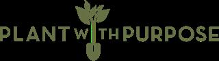 plant-with-purpose-logo-2